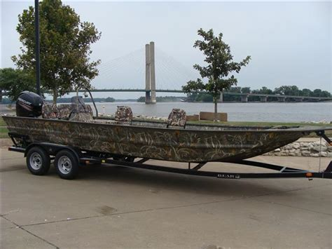 Reviews On War Eagle Boats by War Eagle Boats For Sale Boats