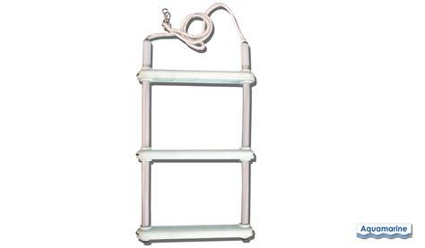 Boat Ladder by Boat Rib Ladder 3 Steps