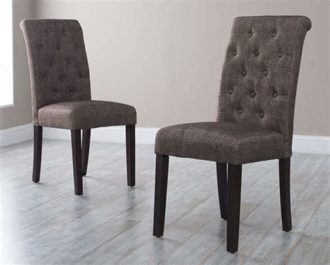 Dining Room Chair Types 19 types of dining room chairs crucial buying guide