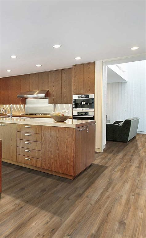 canada calgary wood laminate vinyl floor 31 best sheet vinyl flooring images on vinyl tiles flooring ideas and floors