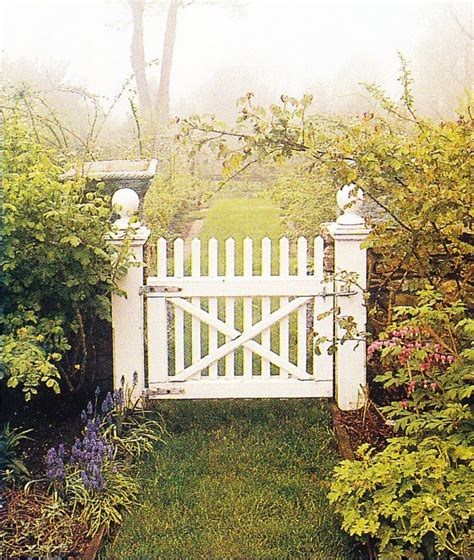 518 best images about beautiful garden gates on