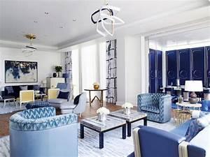 elle decoration Home Design Ideas