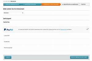 Kreditkarte Rechnung : oxid exchange paypal plus 3 0 3 stable ee pe 6 0 x kreditkarte ~ Themetempest.com Abrechnung