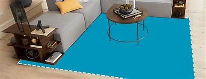 Rugs Rug Area Floor Living Watersofthedancingsky Animated