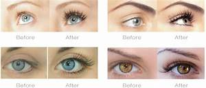 Love Skin Care – Eyelash Extensions and Skin Care Services