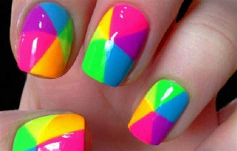 colores neon u 241 as decoradas colores ne 243 n u 241 asdecoradas club