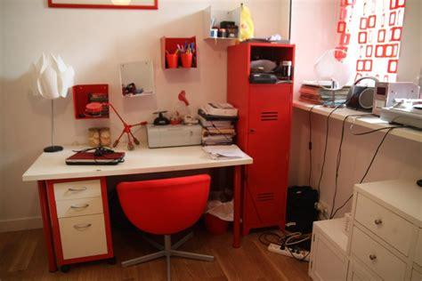 deco de bureau photo maison et bureau meuble ordinateur déco photo