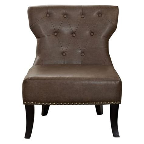 wyndenhall waterloo accent chair walmart ca