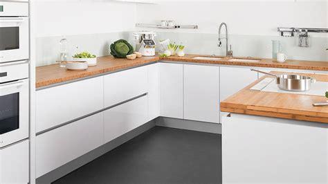 cuisine chaine renover sa cuisine en bois renover sa cuisine en bois