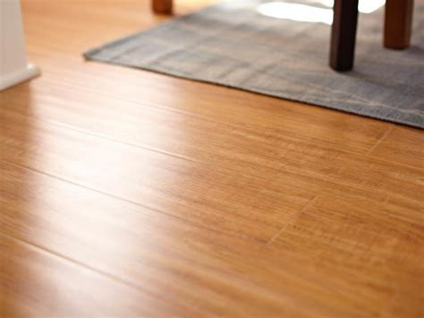 How to Clean and Maintain Laminate Floors   DIY