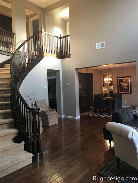 beige living room sherwin williams beige paint