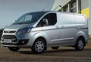 Probleme Ford Transit Custom : used ford transit custom vans for sale vanlocator uk ~ Farleysfitness.com Idées de Décoration