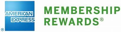 Rewards Membership Amex Express American Points Aeroplan