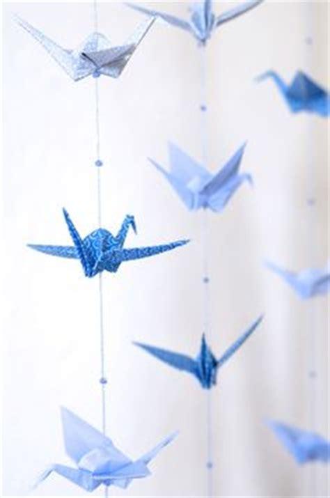 d馗orer une chambre un origami facile fleur à offrir ou pour vous amuser tout en créant de belles choses archzine fr origami facile origami et fleur