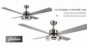Designer ceiling fan singapore amazing vios ceiling fan for Remote control floor lamp lowes
