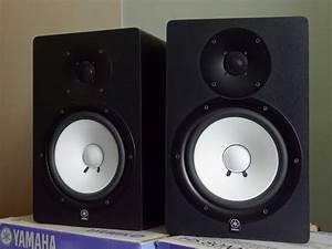 Yamaha Hs 80 : yamaha hs80m image 601507 audiofanzine ~ Jslefanu.com Haus und Dekorationen
