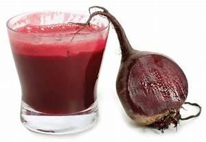 Какие соки пьют при псориазе