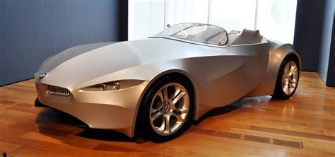 atlanta dream cars showcase bmw gina light visionary