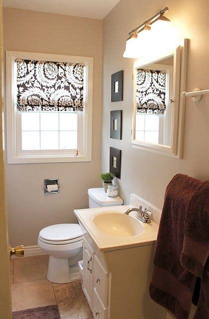 sherwin williams modern gray involving color paint color diy home decor modern gray
