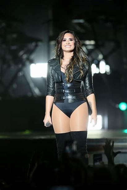 Lovato Demi Fair State Burke Brooke Minnesota
