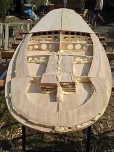 Surfboard Selber Bauen : dein eigenes surfbrett bauen workshop mit arbo surfboards ~ Orissabook.com Haus und Dekorationen