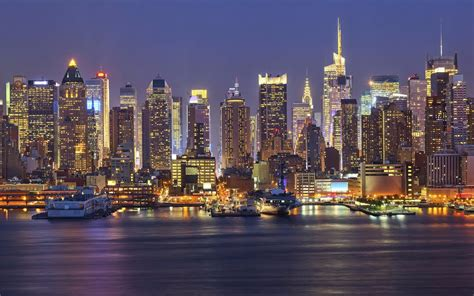 new york city lights dinner cruise new york tickets headout