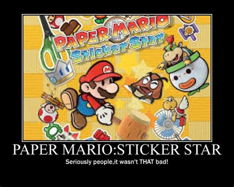 Paper Mario Memes - nyccs hasbro reveal panel page 7 transformers discussion the allspark forums