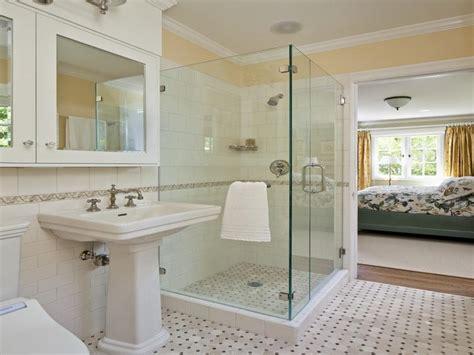 master bathroom shower designs shower ideas for master bathroom homesfeed