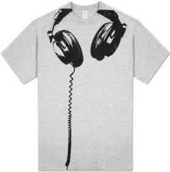 t shirts designer soft skeletons dc alpine soundtrack t shirt design ideas