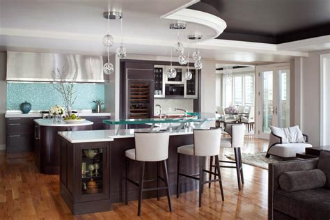 kitchen island bar stools pictures ideas tips