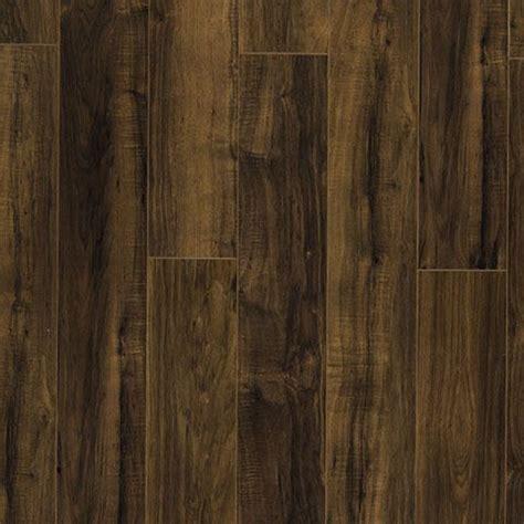 pergo flooring pecan pergo max 174 fairview pecan pergo new house ideas pinterest pecans