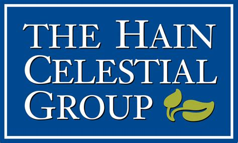 File:The Hain Celestial Group.svg - Wikipedia