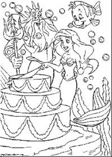 Deniz Kızı Boyama Oyunları Resimlere Göre Ara Red