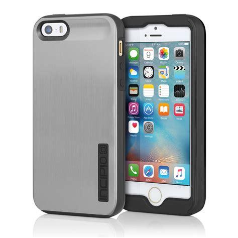 Iphone 5s Cases  Iphone 5 Cases  Iphone Se Cases Incipio
