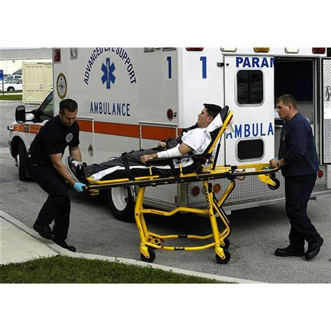 Emt To Nursing Jobs Through The Asn In Nursing Bridge. Home Security Systems Greenville Sc. Disaster Cleanup Services San Juan Cable Llc. Chiropractic Schools Ny Sales Funnel Software. Las Vegas Cosmetology Schools. Loans For Home Improvement Locksmith Ft Myers. Marriott Spa Newport Beach Teak Roof Shingles. Keiser Career College Jacksonville Fl. Online College San Diego Term Policy In India