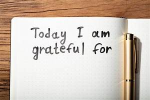 examples of gratitude gratitude in small business wichita ks matthew rupp