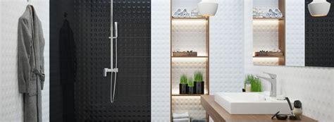 chambre a coucher moderne intérieur de maison magazine de décoration et design