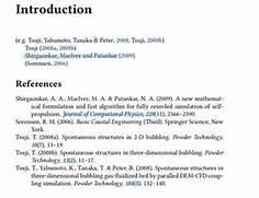 Apa Format Citation Obfuscata 1000 Ideas About Apa Format Example On Pinterest Apa IRIS Style Manuals Apa Format Citation Obfuscata