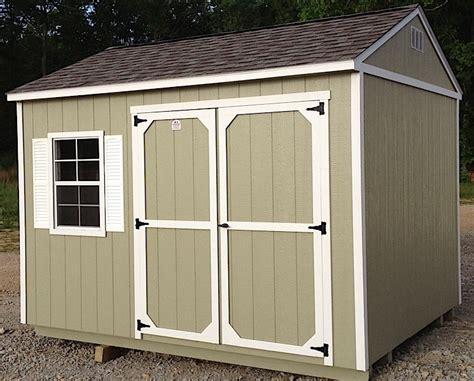 garden sheds 12 x 10 outdoor furniture design and ideas