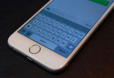 messaging iphone it s 2015 so why is standard text messaging so archaic on
