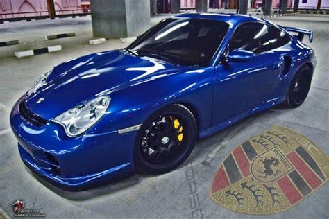 electric porsche 911 electric blue porsche 911 carrera electric blue carrera