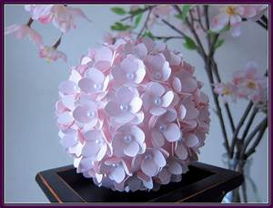 Easter Crafts For Adults To Sell - Craft : Arts and ...