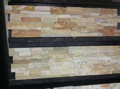 ledger panels for sale huntington