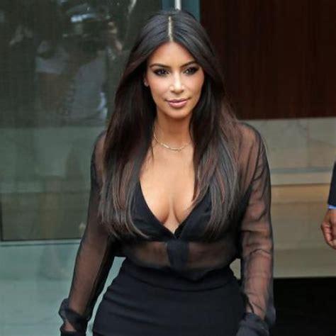 nadine labaki bikini kim kardashian west to release photo book