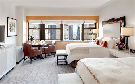 2 Bedroom Suites Nyc by 2 Bedroom Suite New York Midtown Picture Of The