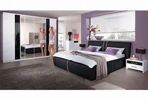 Schlafzimmer Einrichten Online : polsterbett online kaufen otto ~ Sanjose-hotels-ca.com Haus und Dekorationen