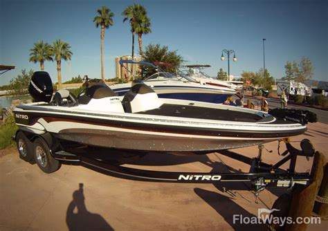 Boat Accessories Bass Pro by The Floatways Top 5 Bass Boat Accessories Floatways