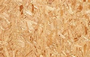 Osb Platten Abdichten : kvh bsh osb holz parkett rigips profilholz berlin ~ Lizthompson.info Haus und Dekorationen