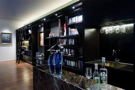 Bar In House by 50 Cave Bar Ideas To Slake Your Thirst Manly Home Bars