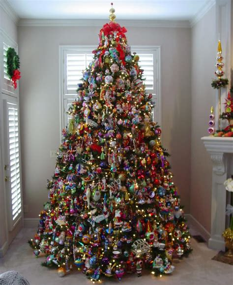 Clearance Christmas Trees Walmart Pictures Reference. Christmas Ornaments In Las Vegas Nv. Christmas Decoration Bundle Uk. Christmas Ornaments Knitting Theme. Williamsburg Christmas Decorations Sale. Christmas Decorations In Usa. Lighted Christmas Door Decorations. Homemade Christmas Decorations Sewing. Gold Tree Decorations-christmas
